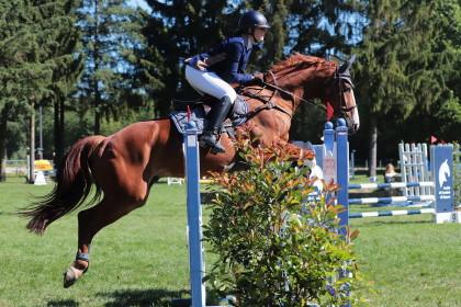 Concours saut Payerne - 23.06.2.1018